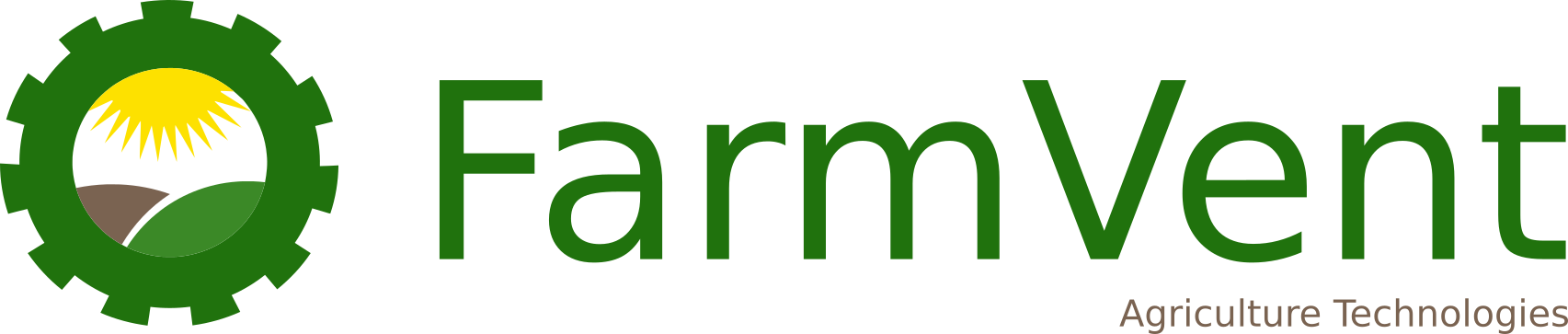 cropped-FarmVent_Logo.png