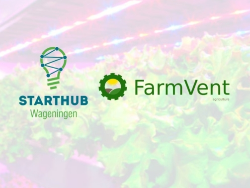 Farmvent_Starthub_Colaboration